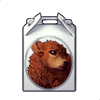 2963-fuzzy-mini-moo-box.png