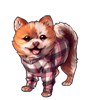 2970-plaid-sweater-pom.png