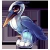 2976-aquarius-zodiac-plushie.png