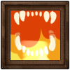 2981-custom-vista-rainbow-teeth.png
