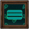 2983-custom-vista-ouija-planchette.png