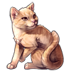 2998-friendly-ginger-tabby.png