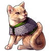 3000-squire-ginger-tabby.png
