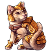 3001-knight-ginger-tabby.png