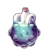 3006-flailadon-morphing-potion.png