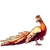 3015-phoenix-fire-peacock.png