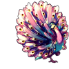 3016-opulent-peacock.png