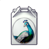 3017-peacock-box.png