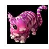 3019-love-bug-kitterpillar.png