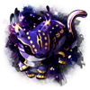 3021-stardust-kitterpillar.png
