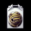 3022-kitterpillar-box.png