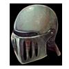 3026-leons-peculiar-helmet.png