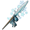 3032-laucenes-spear.png