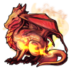 3037-flame-heart-elemental-drax.png