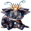 3038-king-etienne-plushie.png