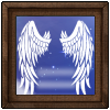 3046-custom-vista-angel-wings.png