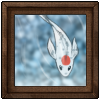 3047-custom-vista-koi-pond.png