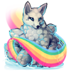 3050-rainbow-cloud-kitsune.png