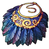 3054-midnight-magic-necklace.png