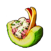 3059-melon-medley-appetizer.png