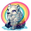 3063-rainbow-cloud-bear.png
