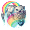 3067-rainbow-cloud-otter.png