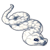 3068-white-cloud-python.png