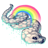 3071-rainbow-cloud-python.png