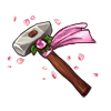 3075-flowering-hammer.png