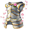 3076-flowering-plate-armour.png