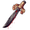 3089-crying-feather-knife.png