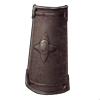 3090-iron-tower-shield.png