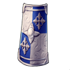 3092-silver-tower-shield.png