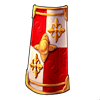 3093-gold-tower-shield.png