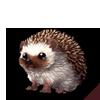 3098-classic-hedgehog.png