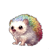 3100-rainbow-hedgehog.png