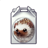3102-hedgehog-box.png