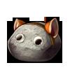 3107-a-foxy-friend.png