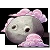 3110-a-cloudy-friend.png