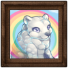 3113-cloud-bear-vista.png