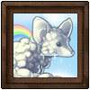 3119-cloud-fennec-vista.png