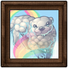 3121-cloud-otter-vista.png