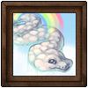 3122-cloud-python-vista.png