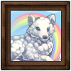 3123-cloud-wolf-vista.png
