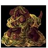 3124-spinach-noodle-poodle.png