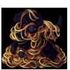 3125-squash-noodle-poodle.png
