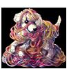 3126-rainbow-noodle-poodle.png