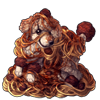 3127-meatball-noodle-poodle.png