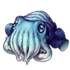 3142-chilly-sea-cuttlefish.png