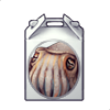 3144-cuttlefish-box.png